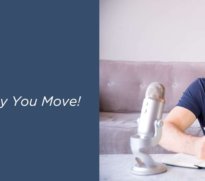 Podcast Interview: Dr. Lovich with Full Body Fix