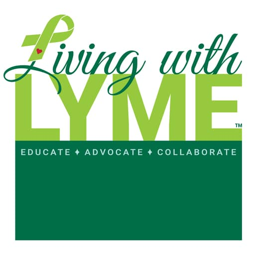 Podcast Interview: Dr. Foss with Living With Lyme